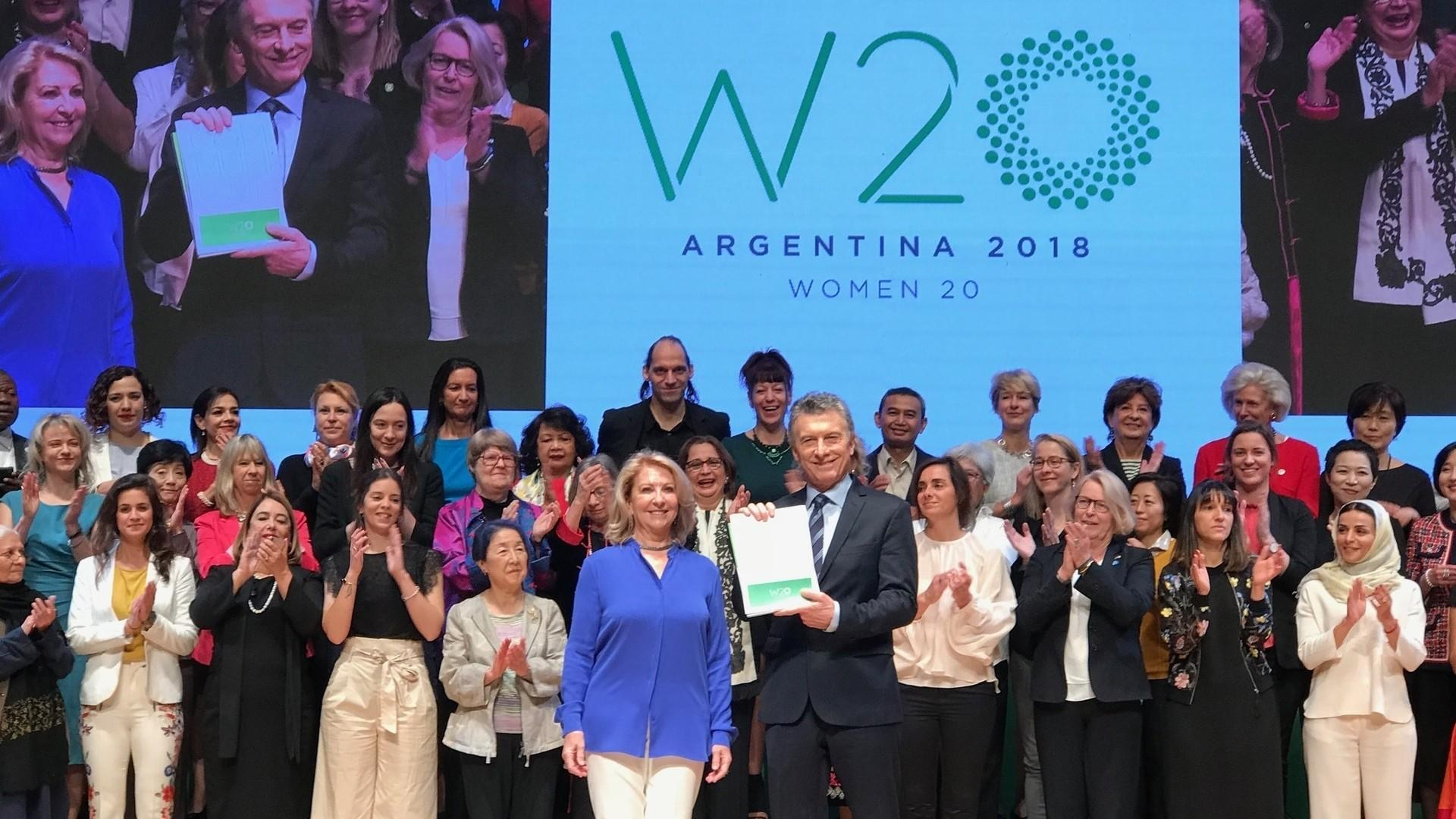 W20Argentina.jpg